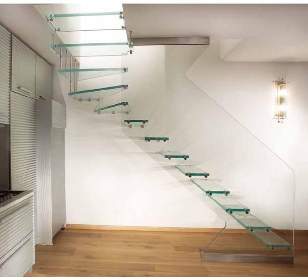 соответствующем разделе фото лестниц навесных наша дамочка характером